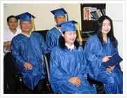 Vocational English